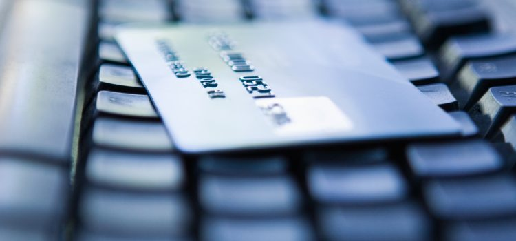 Mistakes to avoid when setting up an e-commerce store