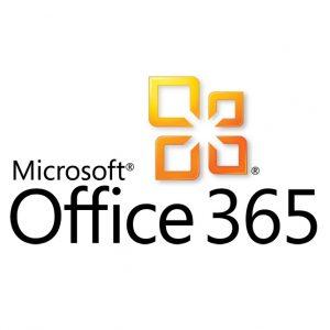 MSOffice-365
