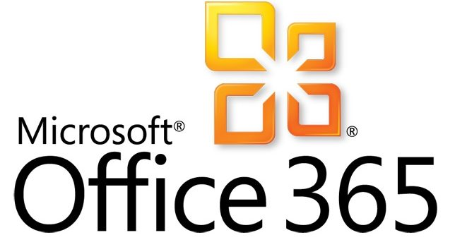 Why Microsoft Office 365 Can Benefit Your Small Business