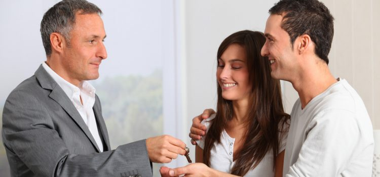 Qualities of a good tenant