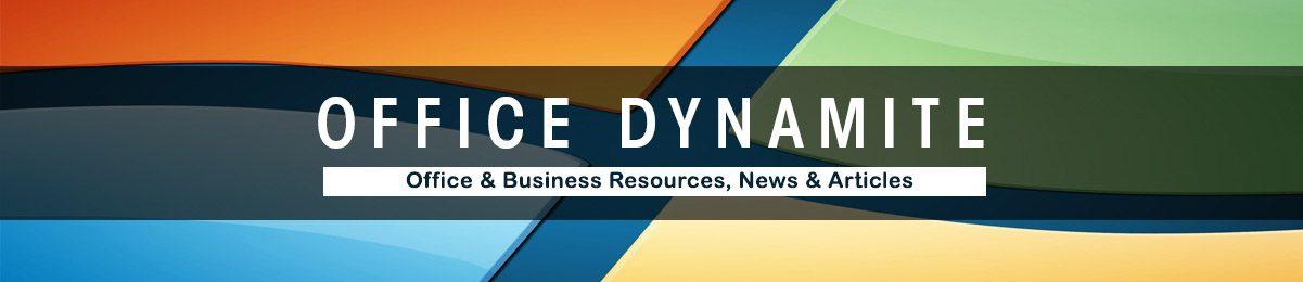 Office Dynamite